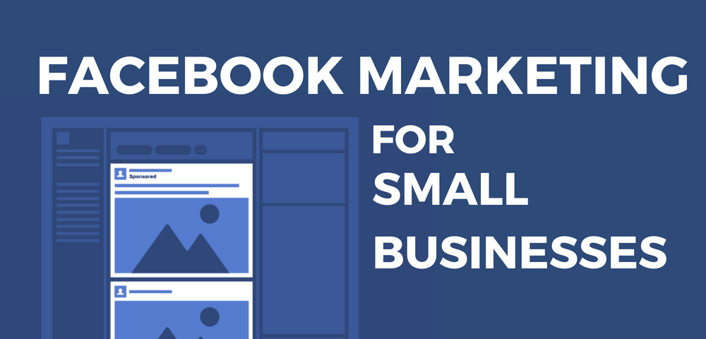 Image result for How Facebook Helps In Small Business
