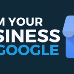 Claim your business on Google