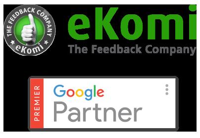 ekomi-long