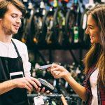 How Do Small Businesses Get Good Reviews?