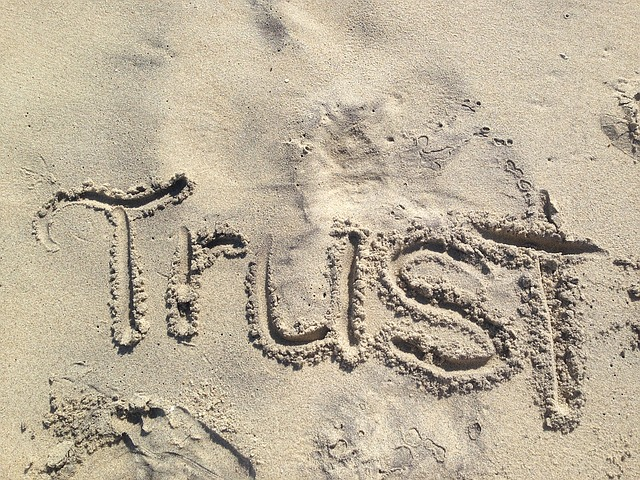 here-are-a-few-trust-building-tips-for-businesses