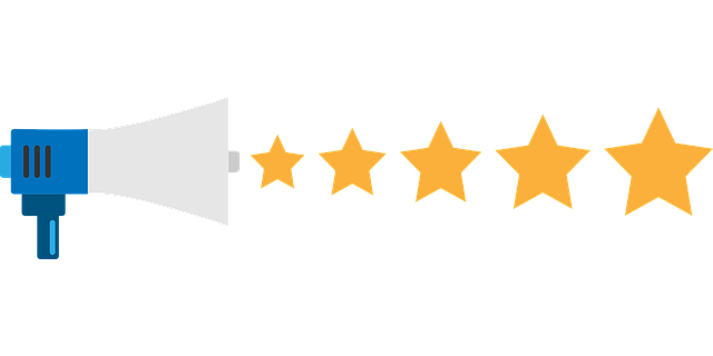ways of Generating Positive Reviews