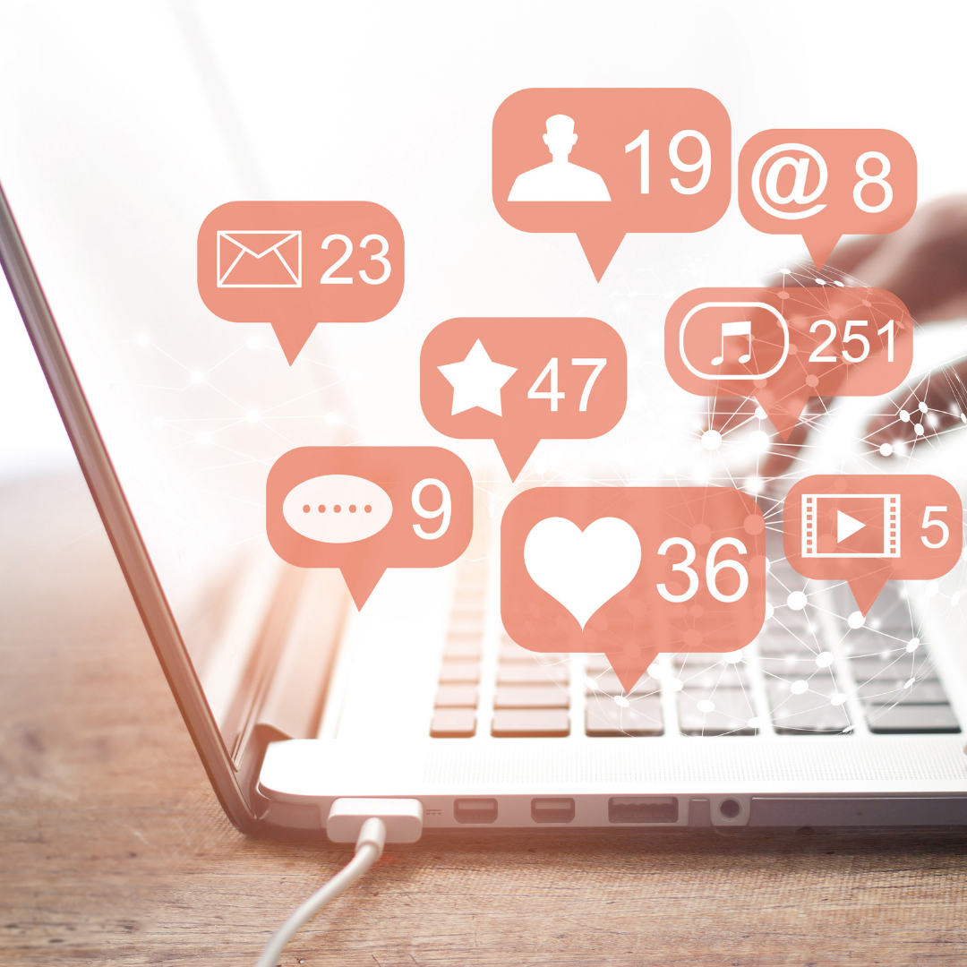 Tips to boost business online 2021