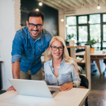 HOW DO SMALL BUSINESSES MAKE THE MOST OF EOFY?