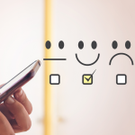 Good VS Bad: How Online Reviews Affect Your Business